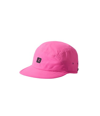 Reima Kinder Cap Taskurapu fuchsia pink