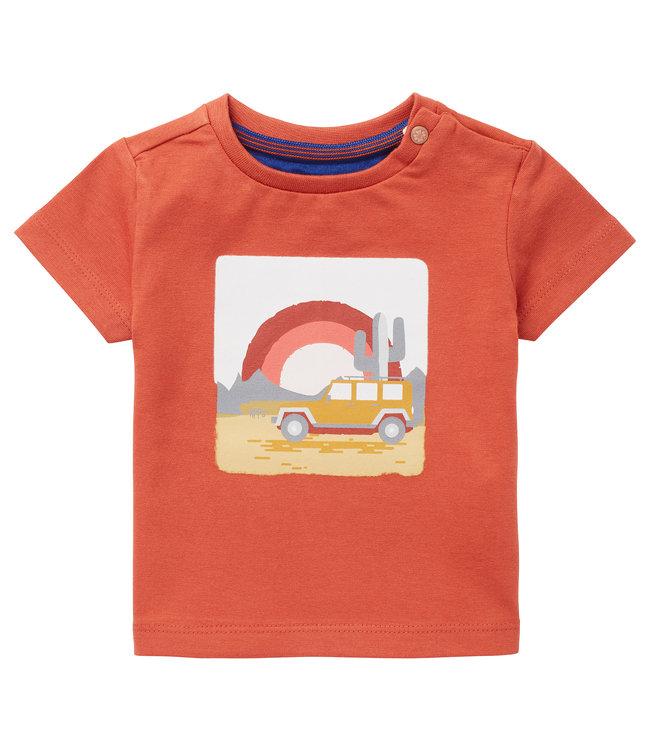 Noppies Baby T-shirt Taranto