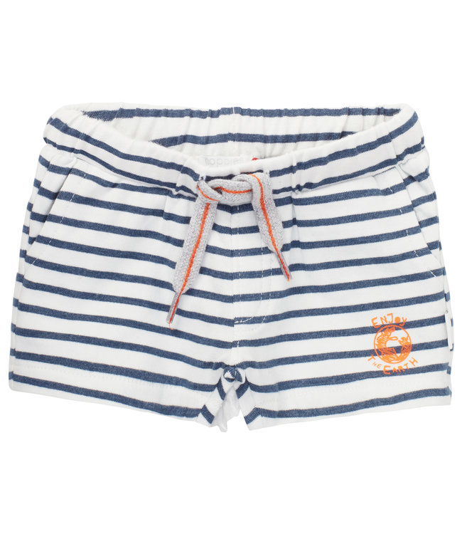 Noppies Baby Shorts Tofino