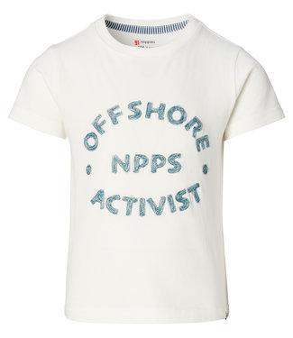 Noppies Jungen T-shirt Lomonddrive