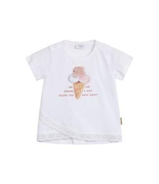 Hust & Claire Baby T-Shirt Adora