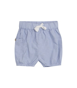 Hust & Claire Baby Shorts Herluf