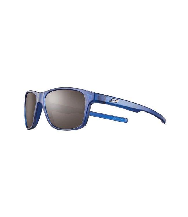 Julbo Kindersonnenbrille Cruiser Blau