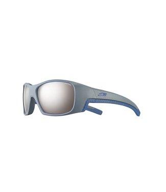 Julbo Kindersonnenbrille Billy Grau/Blau