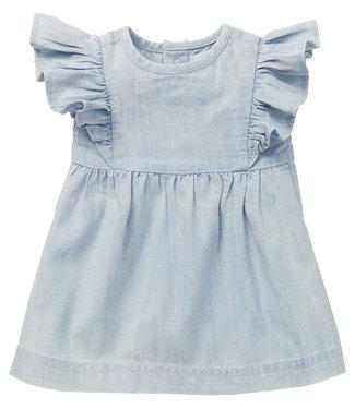 Noppies Baby Kleid Magog