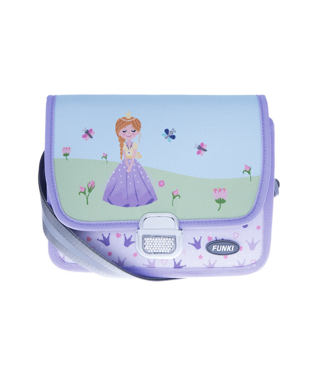 Funki Kindergartentasche Princess