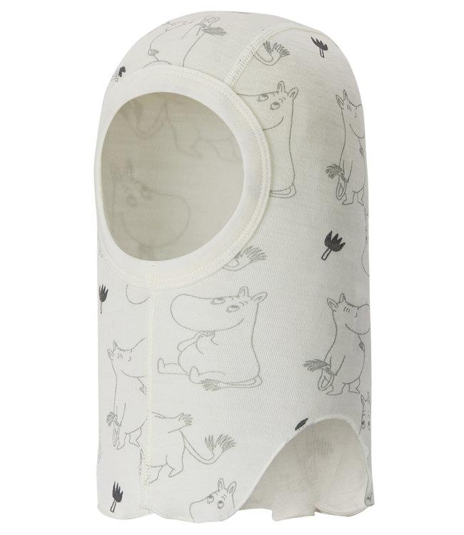 Reima Baby Schalmütze Moomin Skyddar