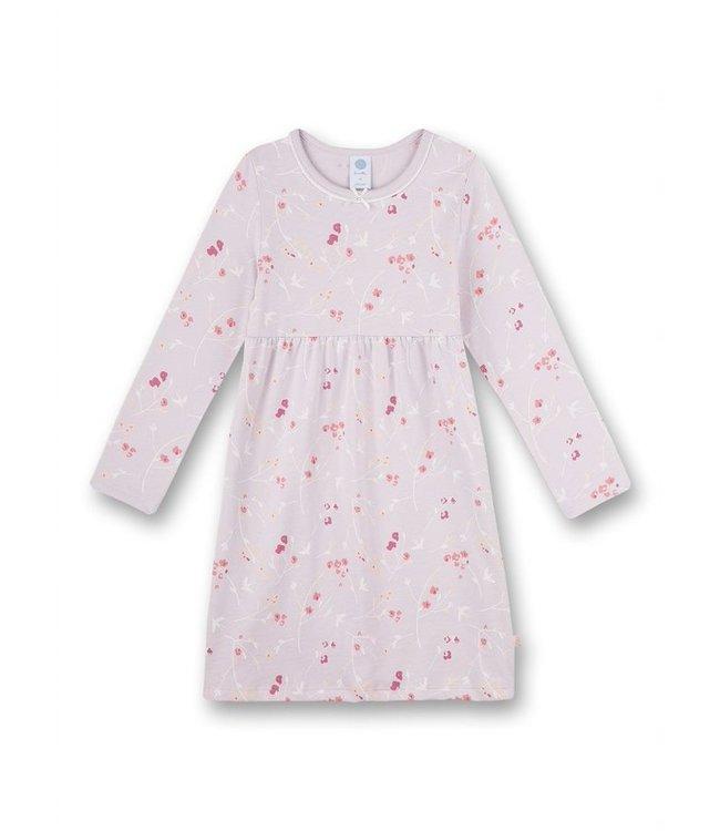 Sanetta Mädchen Nachthemd Retro Romance