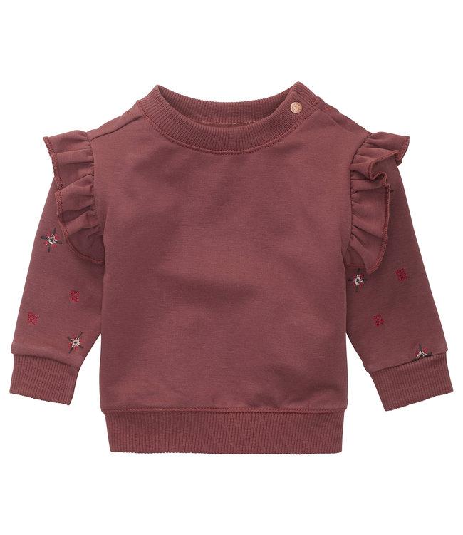 Noppies Baby Pullover Scotchtown