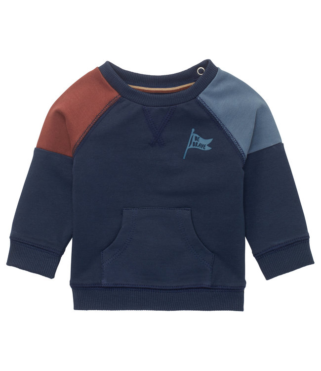 Noppies Baby Pullover Ryazan