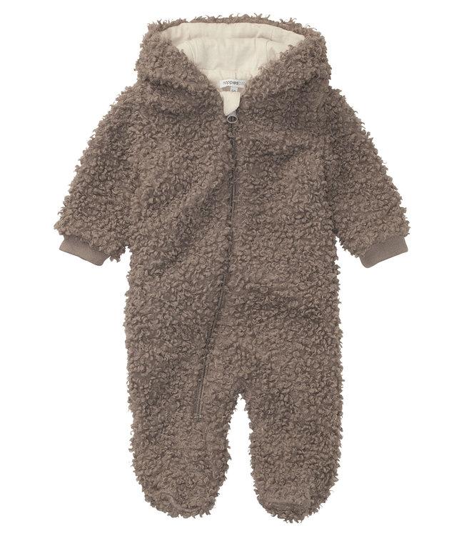 Noppies Baby Overall Ruma