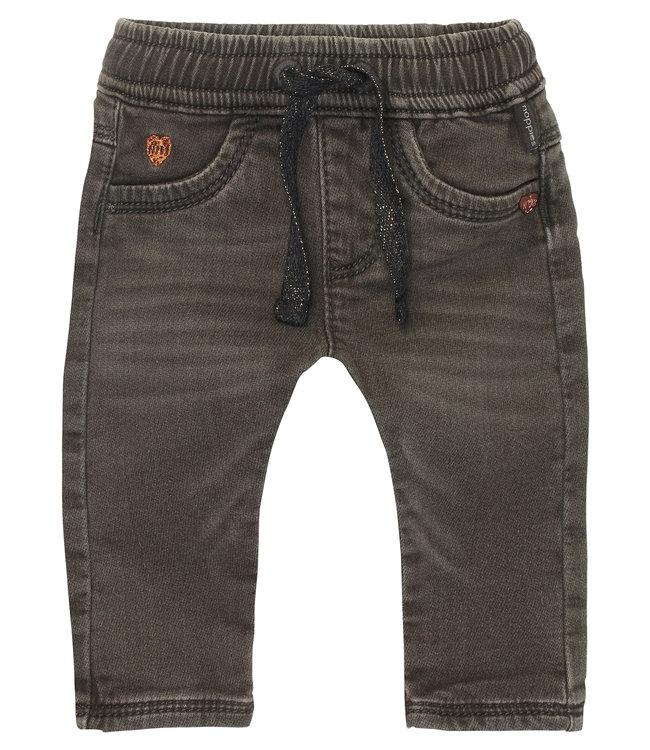 Noppies Baby Jeans Sarai
