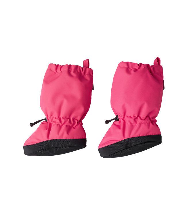 Reima Kleinkinder Winter Füsslinge Antura Azalea pink