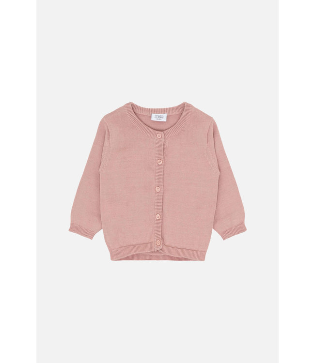 Hust & Claire Baby Strickjacke Claire