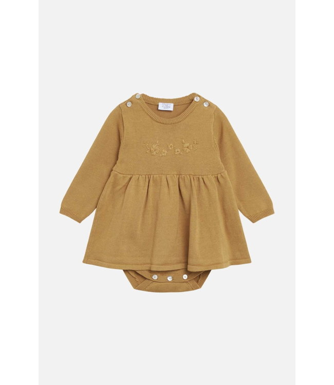Hust & Claire Baby Body Romper