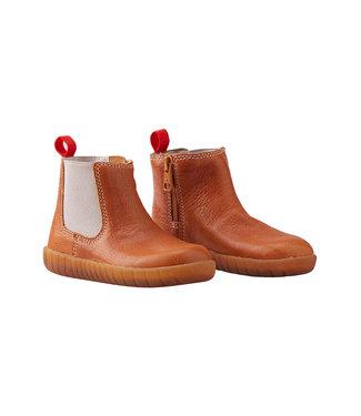 Reima Kleinkinder Schuh Ekoelo Cinnamon brown