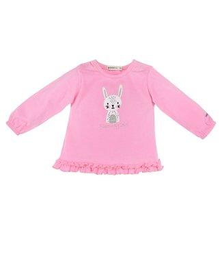 Bondi Kleinkinder langarm Shirt Mommy love