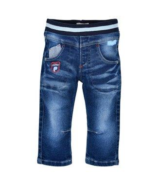 Bondi Kleinkinder Jogg Denim Jeans ´Dino´