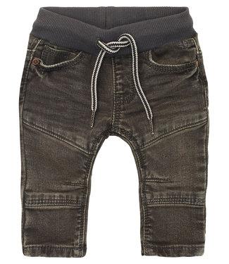 Noppies Baby Jeans Rozewie