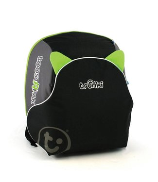 Trunki Boost Pack Kindersitz