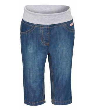 Tom Tailor baby girls - Jeans mit leichten Bleachings