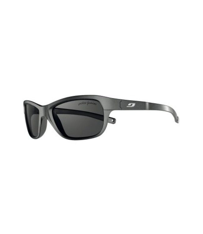 Julbo Kindersonnenbrille Player L grau polar