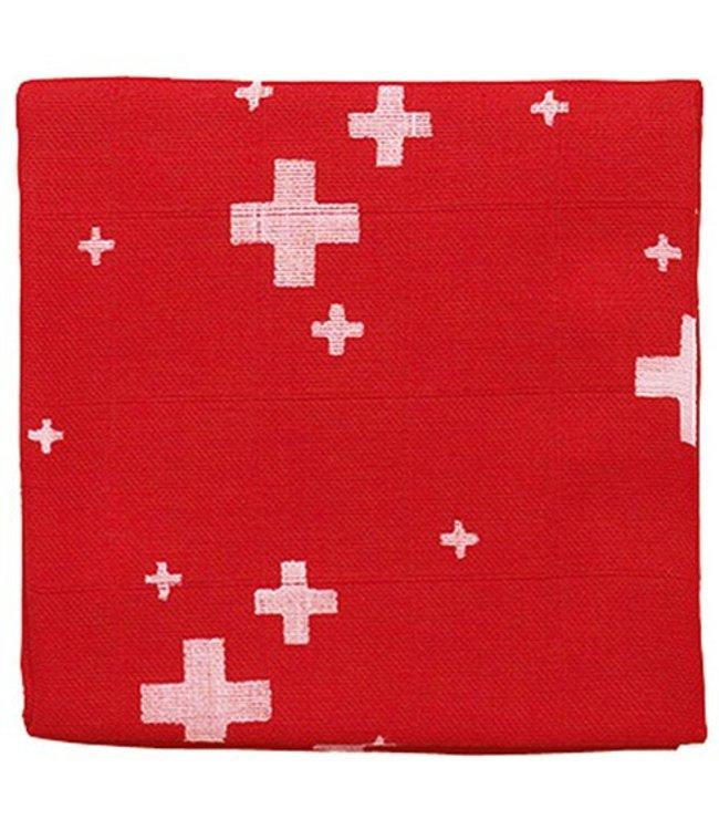Zewi bébé-jou Baby-Gaze Schweiz