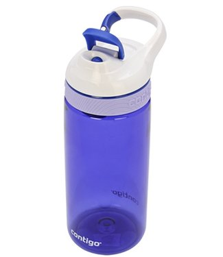 Contigo Trinkflasche Courtney cerulean