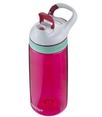 Contigo Trinkflasche Courtney sangria