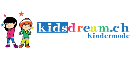 KidsDream by Schmocker - Kinderkleidung