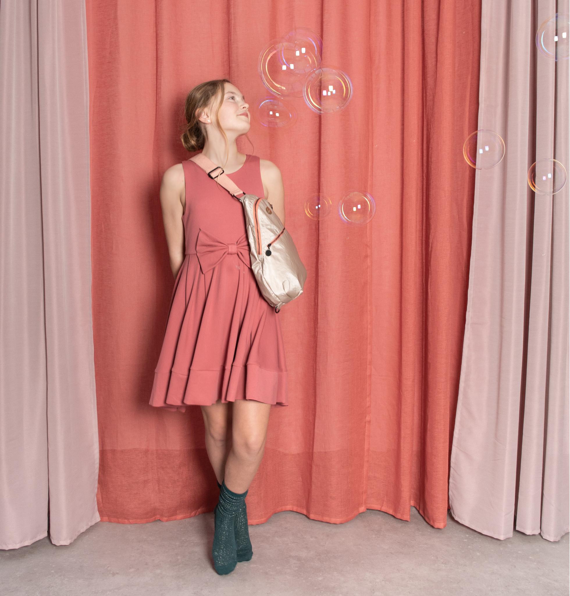Drip Bag Loua - Misty Lilac-2