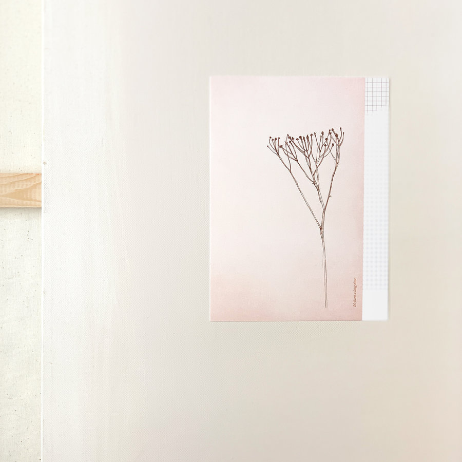 Cards Tinne+Mia