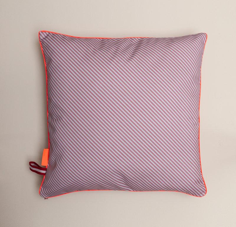 Pillow 'Starry flight' from the Loua series