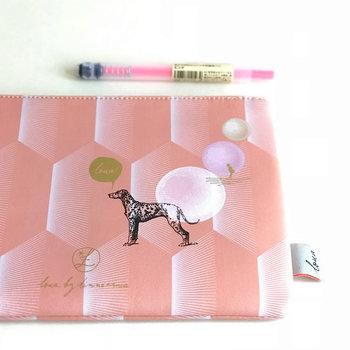 Loua notebooks & more
