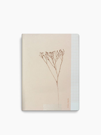 Notebook - Umbel