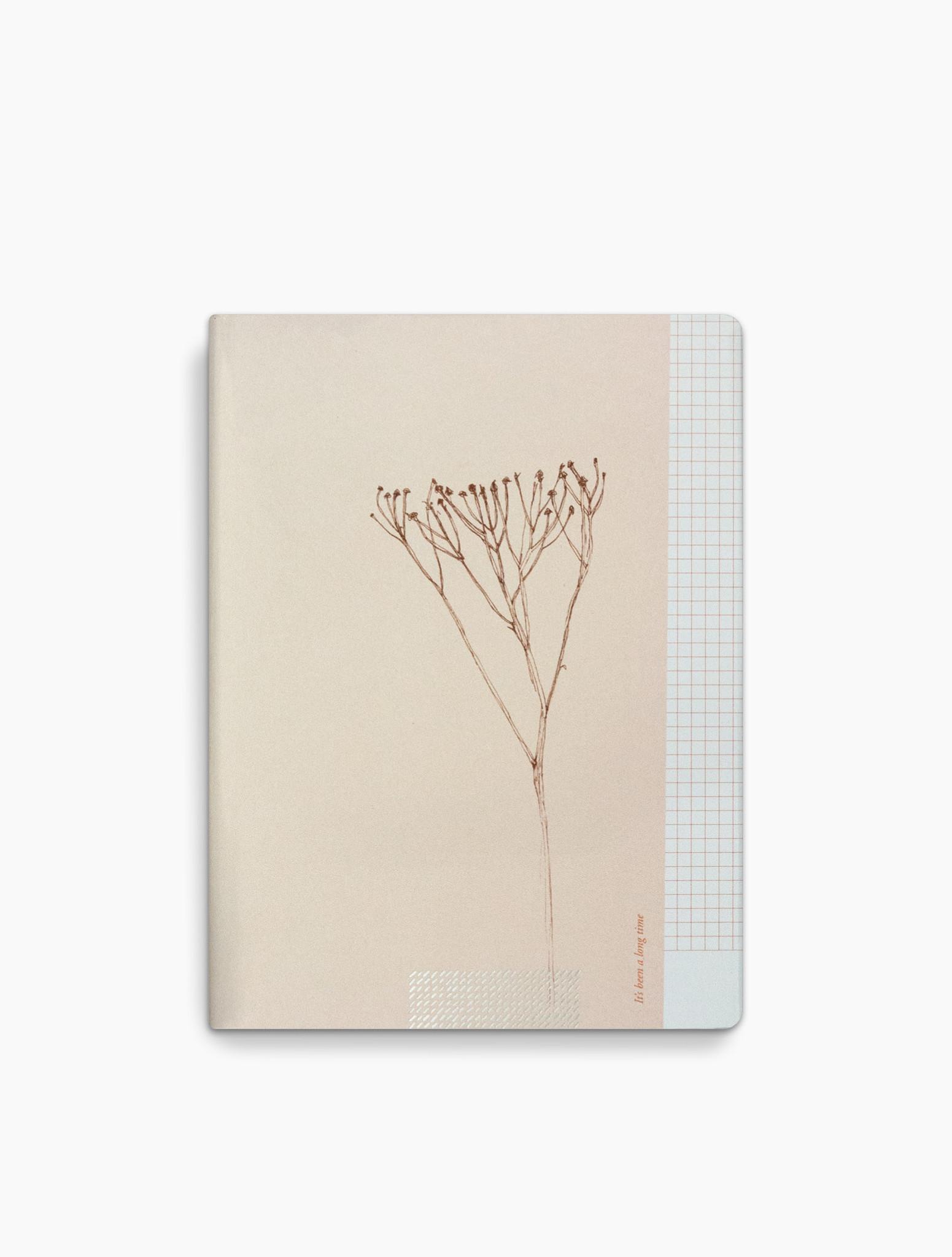Notebook - Umbel-1