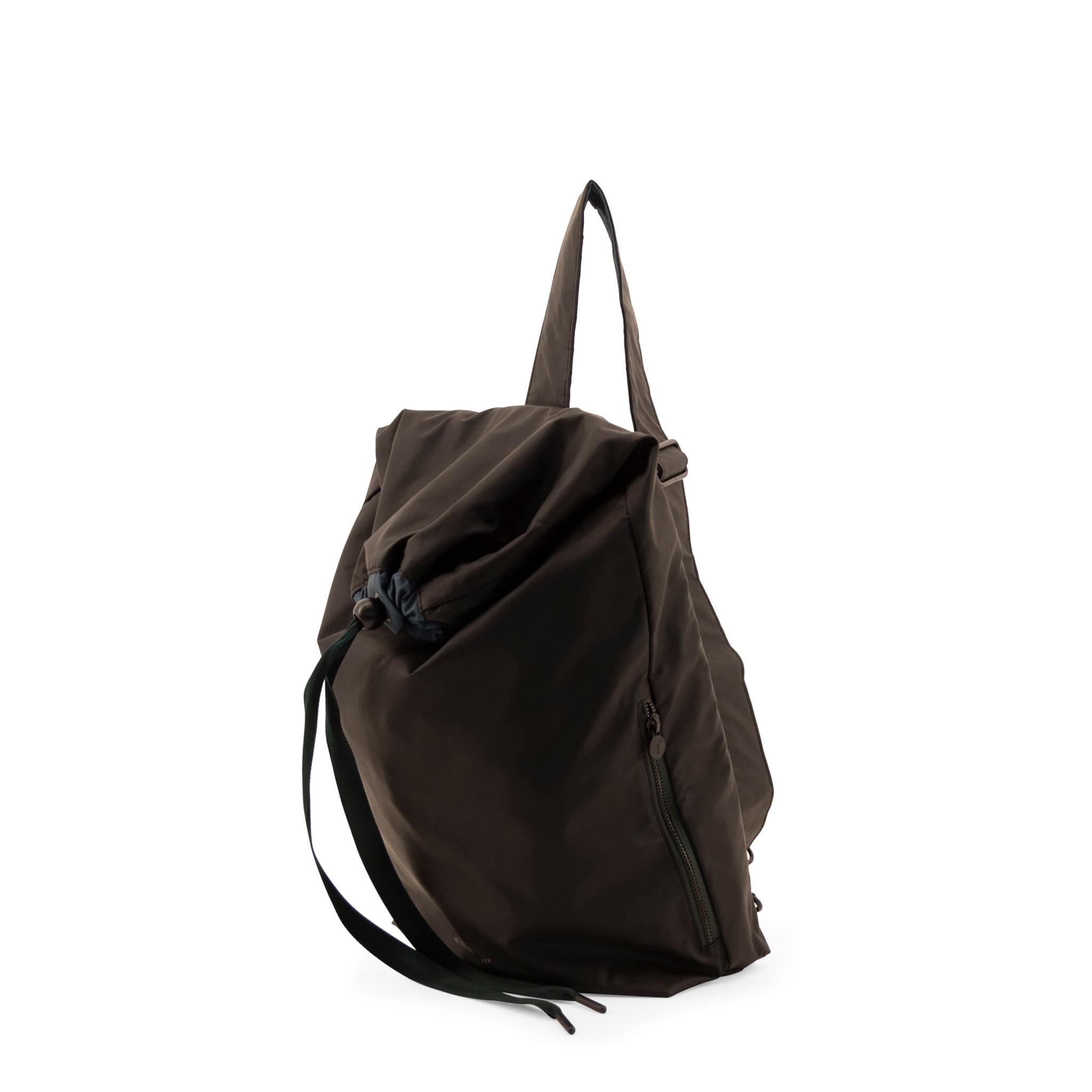 Cill Feel Good Laptop bag - Black-2