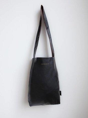 Feel Good Bag - Black