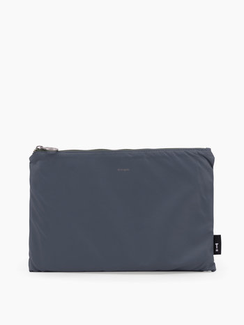 Feel Good Pouch - Goblin Blue