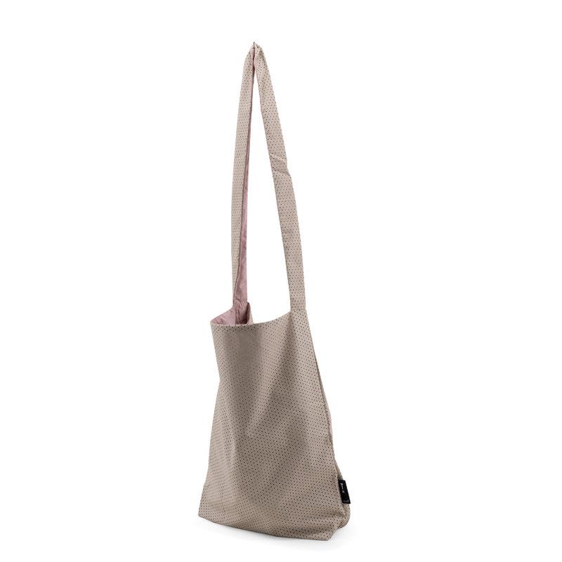 Feel Good Bag Special Edition - Silver Birch