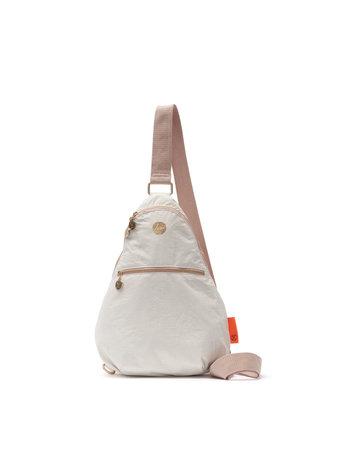 Loua Drip Bag - Blanc de Blanc