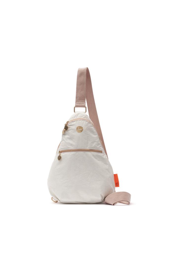 Loua Drip Bag - Blanc de Blanc - Tyvek