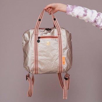 Loua bags