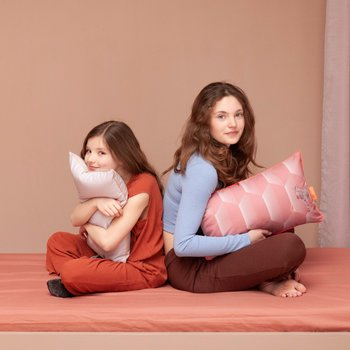 Loua cushions