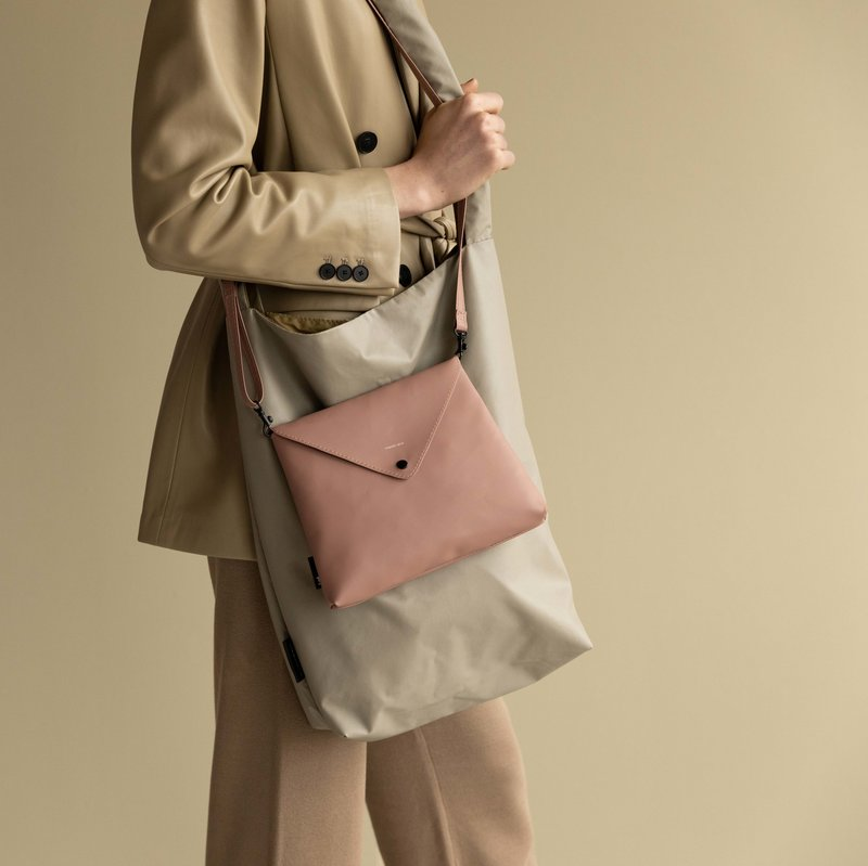 Feel Good Bag - Nomad | think