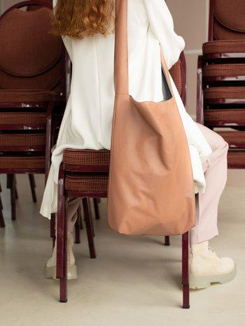 Feel Good Bag - Tuscany