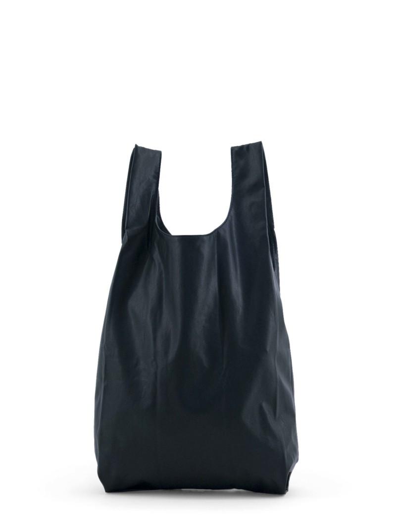 Marketbag - Forrest green