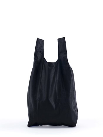 Marketbag - Black