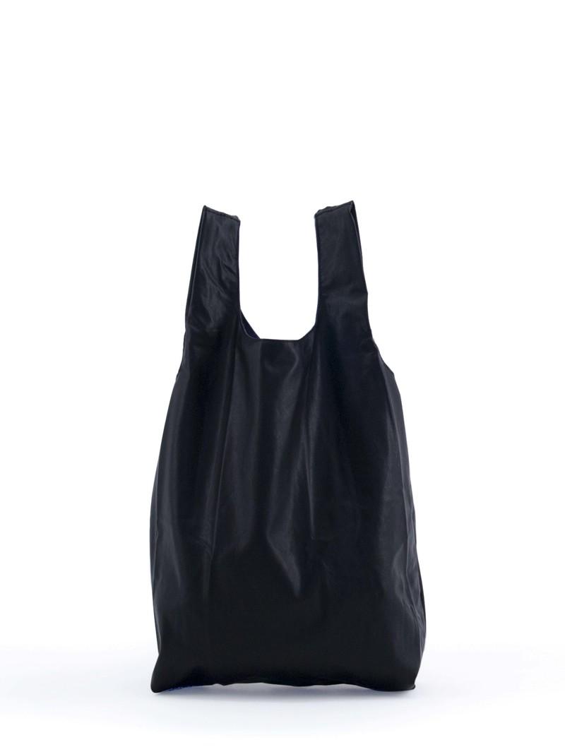 Market Bag - Black