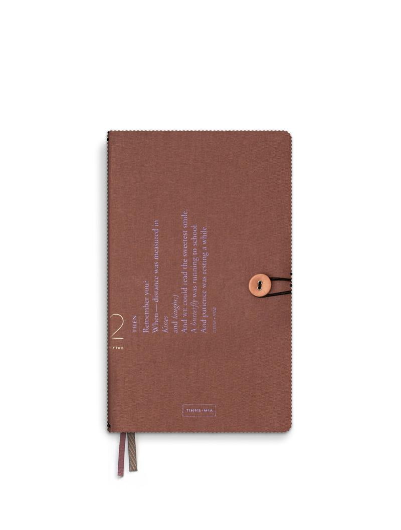 Diary 2022 - Java